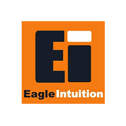 Eagle Intuition