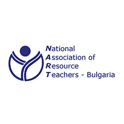 NART- National association of resource teachers